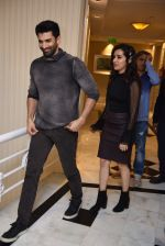 Shraddha Kapoor, Aditya Roy Kapoor promotes Ok Jaanu in Delhi on 11th Jan 2017 (48)_5876354b1be7e.jpg