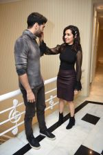 Shraddha Kapoor, Aditya Roy Kapoor promotes Ok Jaanu in Delhi on 11th Jan 2017 (49)_5876354ed21b1.jpg