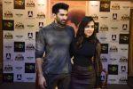 Shraddha Kapoor, Aditya Roy Kapoor promotes Ok Jaanu in Delhi on 11th Jan 2017 (72)_587633dfb51b8.jpg