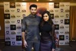 Shraddha Kapoor, Aditya Roy Kapoor promotes Ok Jaanu in Delhi on 11th Jan 2017 (73)_5876356427068.jpg
