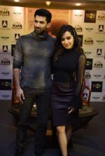 Shraddha Kapoor, Aditya Roy Kapoor promotes Ok Jaanu in Delhi on 11th Jan 2017 (79)_5876381494e57.jpg