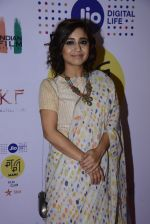 Shweta Tripathi at Mami Film Club in Mumbai on 10th Jan 2017 (92)_58760a41c7c9e.JPG
