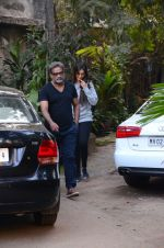 Sonam Kapoor snapped with director balki (1)_587605b3c97a7.jpg