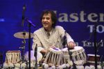 Zakir Hussain and Sachin Tendulkar concert on 9th Jan 2017 (14)_58760381253f3.JPG