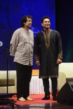 Zakir Hussain and Sachin Tendulkar concert on 9th Jan 2017 (18)_58760382c57c4.JPG