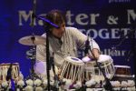Zakir Hussain and Sachin Tendulkar concert on 9th Jan 2017 (12)_5876038096e18.JPG