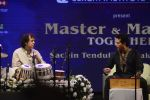 Zakir Hussain and Sachin Tendulkar concert on 9th Jan 2017 (3)_5876037d2ee48.JPG