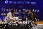 Zakir Hussain and Sachin Tendulkar concert on 9th Jan 2017 (6)_5876037ec6702.JPG