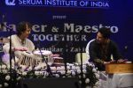 Zakir Hussain and Sachin Tendulkar concert on 9th Jan 2017 (9)_587603c03decc.JPG