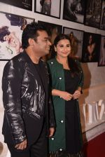 A R Rahman at Dabboo Ratnani calendar launch in Mumbai on 11th Jan 2017 (198)_58775584dd766.JPG