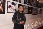 A R Rahman at Dabboo Ratnani calendar launch in Mumbai on 11th Jan 2017 (201)_587755892acc9.JPG
