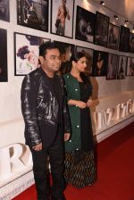 A R Rahman at Dabboo Ratnani calendar launch in Mumbai on 11th Jan 2017 (202)_5877558a4f60e.JPG