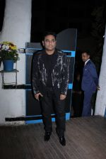 A R Rahman at Dabboo Ratnani calendar launch in Mumbai on 11th Jan 2017 (386)_5877558d087a4.JPG