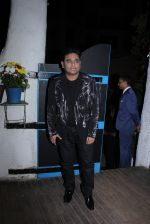 A R Rahman at Dabboo Ratnani calendar launch in Mumbai on 11th Jan 2017 (387)_5877558dc920e.JPG
