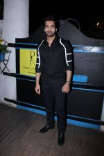 Arjan Bajwa at Dabboo Ratnani calendar launch in Mumbai on 11th Jan 2017 (335)_587755a7bb62d.JPG