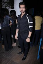 Arjan Bajwa at Dabboo Ratnani calendar launch in Mumbai on 11th Jan 2017 (337)_587755a921965.JPG