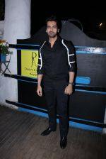 Arjan Bajwa at Dabboo Ratnani calendar launch in Mumbai on 11th Jan 2017 (338)_587755a9b7d88.JPG