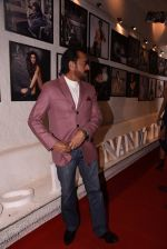 Gulshan Grover at Dabboo Ratnani calendar launch in Mumbai on 11th Jan 2017 (176)_5877568dd69d4.JPG