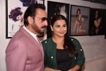 Gulshan Grover at Dabboo Ratnani calendar launch in Mumbai on 11th Jan 2017 (177)_5877568e6d9ee.JPG