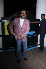 Gulshan Grover at Dabboo Ratnani calendar launch in Mumbai on 11th Jan 2017 (381)_5877568fbfd5c.JPG