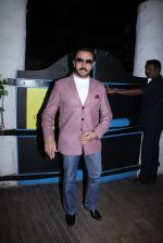 Gulshan Grover at Dabboo Ratnani calendar launch in Mumbai on 11th Jan 2017 (382)_5877569073550.JPG