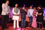 Gulshan Grover at Mukesh Batra concert in Mumbai on 11th Jan 2017 (23)_58774791aae0e.JPG
