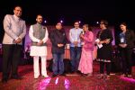 Gulshan Grover at Mukesh Batra concert in Mumbai on 11th Jan 2017 (24)_5877479243534.JPG