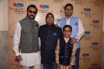 Gulshan Grover at Mukesh Batra concert in Mumbai on 11th Jan 2017 (39)_58774799762f0.JPG