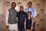 Gulshan Grover at Mukesh Batra concert in Mumbai on 11th Jan 2017 (40)_5877479a051f3.JPG