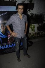 Imtiaz Ali at Haramkhor screening in Mumbai on 11th Jan 2017 (39)_587747e1b961f.JPG
