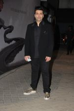 Karan Johar at OK Jaanu screening on 11th Jan 2017 (135)_5877495ea970c.JPG