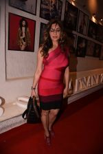Lucky Morani at Dabboo Ratnani calendar launch in Mumbai on 11th Jan 2017 (207)_587756e72b37c.JPG