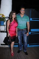 Lucky Morani at Dabboo Ratnani calendar launch in Mumbai on 11th Jan 2017 (378)_587756e85af94.JPG