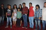 Manoj Bajpai, Neelima Azeem, Bhavna Pani at film launch on 11th Jan 2017 (14)_587748d8a6812.JPG