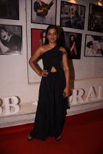 Mugdha Godse at Dabboo Ratnani calendar launch in Mumbai on 11th Jan 2017 (100)_587756f78902b.JPG