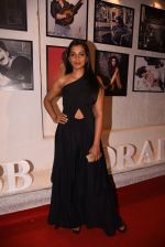 Mugdha Godse at Dabboo Ratnani calendar launch in Mumbai on 11th Jan 2017 (102)_587756f8b3811.JPG