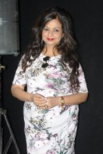 Neelima Azeem at film launch on 11th Jan 2017 (32)_587748efc201b.JPG