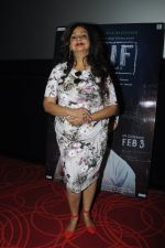 Neelima Azeem at film launch on 11th Jan 2017 (44)_587748dfd6a17.JPG