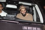 Ranveer Singh at OK Jaanu screening on 11th Jan 2017 (122)_587749baba407.JPG