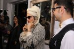 Rekha at Dabboo Ratnani calendar launch in Mumbai on 11th Jan 2017 (155)_5877573044ff7.JPG
