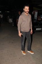 Sanjay Kapoor at OK Jaanu screening on 11th Jan 2017 (53)_587749d37c2bd.JPG