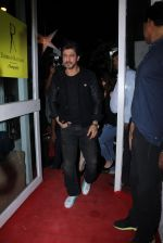 Shahrukh Khan at Dabboo Ratnani calendar launch in Mumbai on 11th Jan 2017 (453)_5877578980841.JPG