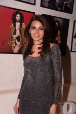 Sherlyn Chopra at Dabboo Ratnani calendar launch in Mumbai on 11th Jan 2017 (37)_5877579ddcef8.JPG