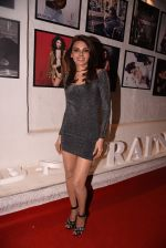 Sherlyn Chopra at Dabboo Ratnani calendar launch in Mumbai on 11th Jan 2017 (36)_5877579d202e1.JPG