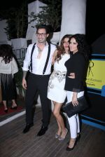 Sunny Leone at Dabboo Ratnani calendar launch in Mumbai on 11th Jan 2017 (246)_587757c1b7cab.JPG