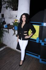 Sunny Leone at Dabboo Ratnani calendar launch in Mumbai on 11th Jan 2017 (253)_587757c254399.JPG