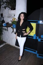 Sunny Leone at Dabboo Ratnani calendar launch in Mumbai on 11th Jan 2017 (254)_587757c2e19d1.JPG
