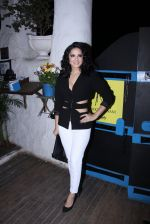 Sunny Leone at Dabboo Ratnani calendar launch in Mumbai on 11th Jan 2017 (255)_587757c3bb8bc.JPG