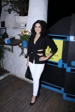Sunny Leone at Dabboo Ratnani calendar launch in Mumbai on 11th Jan 2017 (256)_587757c477a44.JPG