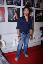 Tiger Shroff at Dabboo Ratnani calendar launch in Mumbai on 11th Jan 2017 (140)_587757f494c58.JPG